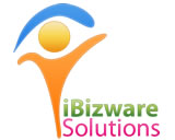 ibizware, iBizware solutions, i-Bizware solutions, ibizware solutions, AMP Development India | PHP MySQL Development India | LAMP - PHP MySql Programming India | PHP Smarty AJAX Development India | ASP.Net PHP eCommerce Web Site Design, Development, Programming